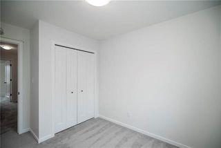 Photo 13: 1147 Parker Avenue in Winnipeg: West Fort Garry Residential for sale (1Jw)  : MLS®# 202011272