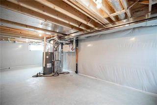 Photo 26: 1147 Parker Avenue in Winnipeg: West Fort Garry Residential for sale (1Jw)  : MLS®# 202011272