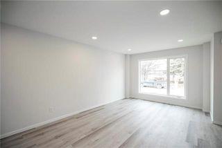 Photo 3: 1147 Parker Avenue in Winnipeg: West Fort Garry Residential for sale (1Jw)  : MLS®# 202011272