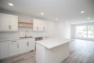 Photo 7: 1147 Parker Avenue in Winnipeg: West Fort Garry Residential for sale (1Jw)  : MLS®# 202011272