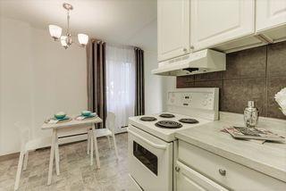 Photo 13: 101 10021 116 Street in Edmonton: Zone 12 Condo for sale : MLS®# E4199188