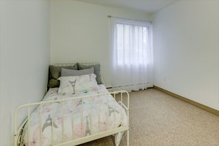 Photo 25: 101 10021 116 Street in Edmonton: Zone 12 Condo for sale : MLS®# E4199188
