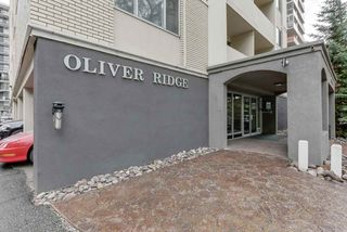 Photo 28: 101 10021 116 Street in Edmonton: Zone 12 Condo for sale : MLS®# E4199188