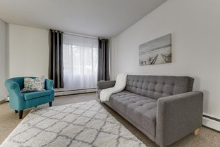 Photo 6: 101 10021 116 Street in Edmonton: Zone 12 Condo for sale : MLS®# E4199188