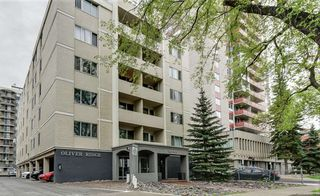 Photo 31: 101 10021 116 Street in Edmonton: Zone 12 Condo for sale : MLS®# E4199188