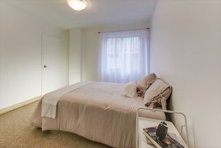 Photo 21: 101 10021 116 Street in Edmonton: Zone 12 Condo for sale : MLS®# E4199188