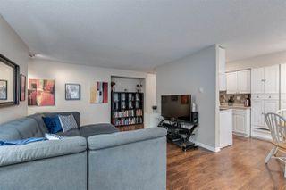"Photo 5: 1 2432 WILSON Avenue in Port Coquitlam: Central Pt Coquitlam Condo for sale in ""ORCHARD VALLEY ESTAT3ES"" : MLS®# R2464176"