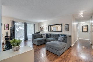 "Photo 3: 1 2432 WILSON Avenue in Port Coquitlam: Central Pt Coquitlam Condo for sale in ""ORCHARD VALLEY ESTAT3ES"" : MLS®# R2464176"