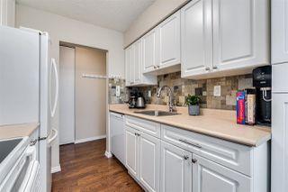 "Photo 11: 1 2432 WILSON Avenue in Port Coquitlam: Central Pt Coquitlam Condo for sale in ""ORCHARD VALLEY ESTAT3ES"" : MLS®# R2464176"