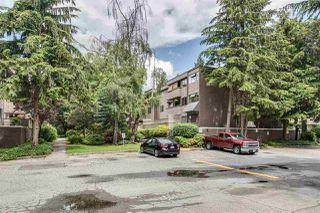 "Photo 21: 1 2432 WILSON Avenue in Port Coquitlam: Central Pt Coquitlam Condo for sale in ""ORCHARD VALLEY ESTAT3ES"" : MLS®# R2464176"