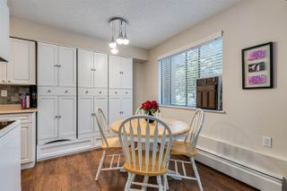 "Photo 8: 1 2432 WILSON Avenue in Port Coquitlam: Central Pt Coquitlam Condo for sale in ""ORCHARD VALLEY ESTAT3ES"" : MLS®# R2464176"