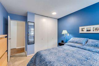"Photo 14: 1 2432 WILSON Avenue in Port Coquitlam: Central Pt Coquitlam Condo for sale in ""ORCHARD VALLEY ESTAT3ES"" : MLS®# R2464176"