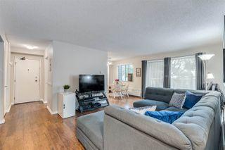 "Photo 4: 1 2432 WILSON Avenue in Port Coquitlam: Central Pt Coquitlam Condo for sale in ""ORCHARD VALLEY ESTAT3ES"" : MLS®# R2464176"