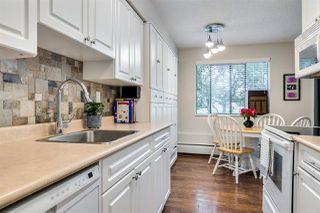 "Photo 12: 1 2432 WILSON Avenue in Port Coquitlam: Central Pt Coquitlam Condo for sale in ""ORCHARD VALLEY ESTAT3ES"" : MLS®# R2464176"