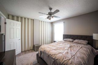Photo 27: 12026 25 Avenue in Edmonton: Zone 16 Townhouse for sale : MLS®# E4202099