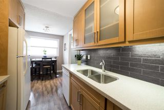 Photo 12: 12026 25 Avenue in Edmonton: Zone 16 Townhouse for sale : MLS®# E4202099