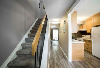 Photo 15: 12026 25 Avenue in Edmonton: Zone 16 Townhouse for sale : MLS®# E4202099