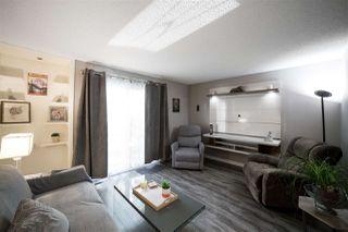 Photo 19: 12026 25 Avenue in Edmonton: Zone 16 Townhouse for sale : MLS®# E4202099