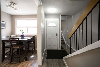 Photo 2: 12026 25 Avenue in Edmonton: Zone 16 Townhouse for sale : MLS®# E4202099