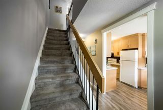 Photo 14: 12026 25 Avenue in Edmonton: Zone 16 Townhouse for sale : MLS®# E4202099