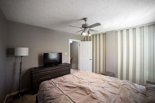 Photo 26: 12026 25 Avenue in Edmonton: Zone 16 Townhouse for sale : MLS®# E4202099