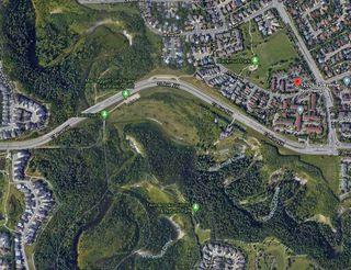 Photo 32: 12026 25 Avenue in Edmonton: Zone 16 Townhouse for sale : MLS®# E4202099