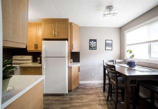 Photo 3: 12026 25 Avenue in Edmonton: Zone 16 Townhouse for sale : MLS®# E4202099