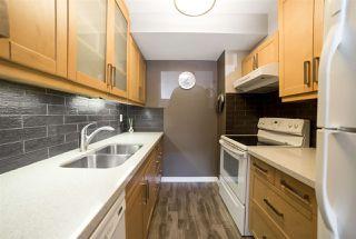 Photo 9: 12026 25 Avenue in Edmonton: Zone 16 Townhouse for sale : MLS®# E4202099