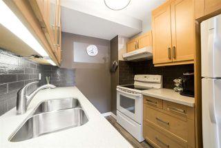 Photo 11: 12026 25 Avenue in Edmonton: Zone 16 Townhouse for sale : MLS®# E4202099