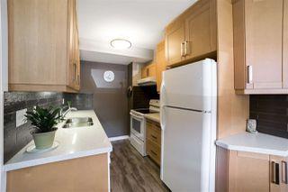 Photo 7: 12026 25 Avenue in Edmonton: Zone 16 Townhouse for sale : MLS®# E4202099