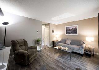 Photo 18: 12026 25 Avenue in Edmonton: Zone 16 Townhouse for sale : MLS®# E4202099