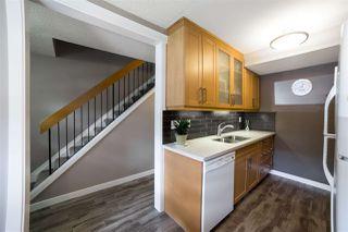 Photo 13: 12026 25 Avenue in Edmonton: Zone 16 Townhouse for sale : MLS®# E4202099