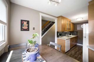 Photo 6: 12026 25 Avenue in Edmonton: Zone 16 Townhouse for sale : MLS®# E4202099