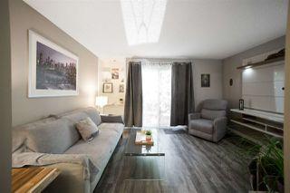 Photo 16: 12026 25 Avenue in Edmonton: Zone 16 Townhouse for sale : MLS®# E4202099