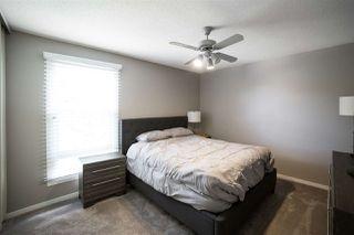 Photo 25: 12026 25 Avenue in Edmonton: Zone 16 Townhouse for sale : MLS®# E4202099