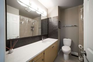 Photo 28: 12026 25 Avenue in Edmonton: Zone 16 Townhouse for sale : MLS®# E4202099