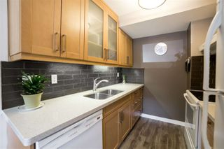 Photo 10: 12026 25 Avenue in Edmonton: Zone 16 Townhouse for sale : MLS®# E4202099
