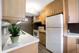 Photo 8: 12026 25 Avenue in Edmonton: Zone 16 Townhouse for sale : MLS®# E4202099