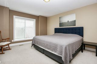 "Photo 10: 24 6498 SOUTHDOWNE Place in Chilliwack: Sardis East Vedder Rd Townhouse for sale in ""Village Greens"" (Sardis)  : MLS®# R2469774"