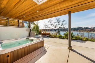 Photo 48: 2713 Sea View Rd in Saanich: SE Ten Mile Point House for sale (Saanich East)  : MLS®# 842729