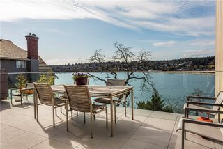 Photo 3: 2713 Sea View Rd in Saanich: SE Ten Mile Point House for sale (Saanich East)  : MLS®# 842729