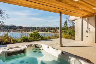 Photo 46: 2713 Sea View Rd in Saanich: SE Ten Mile Point House for sale (Saanich East)  : MLS®# 842729