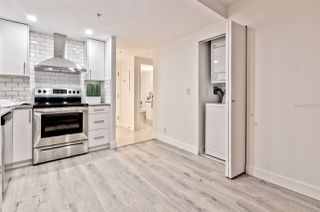 "Photo 10: 807 1331 W GEORGIA Street in Vancouver: Coal Harbour Condo for sale in ""THE POINTE"" (Vancouver West)  : MLS®# R2483635"