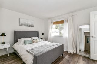 """Photo 9: 2315 MOUNTAIN Highway in North Vancouver: Lynn Valley Townhouse for sale in """"Yorkwood Park"""" : MLS®# R2483736"""