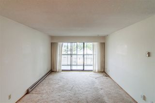"Photo 8: 311 32040 PEARDONVILLE Road in Abbotsford: Abbotsford West Condo for sale in ""Dogwood Manor"" : MLS®# R2480525"