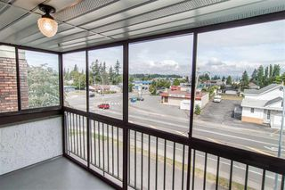 "Photo 21: 311 32040 PEARDONVILLE Road in Abbotsford: Abbotsford West Condo for sale in ""Dogwood Manor"" : MLS®# R2480525"