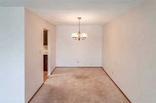 "Photo 4: 311 32040 PEARDONVILLE Road in Abbotsford: Abbotsford West Condo for sale in ""Dogwood Manor"" : MLS®# R2480525"