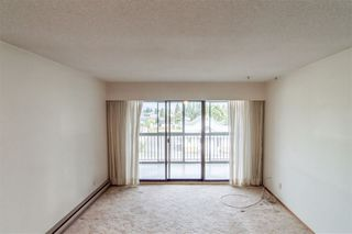 "Photo 3: 311 32040 PEARDONVILLE Road in Abbotsford: Abbotsford West Condo for sale in ""Dogwood Manor"" : MLS®# R2480525"