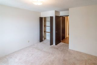 "Photo 18: 311 32040 PEARDONVILLE Road in Abbotsford: Abbotsford West Condo for sale in ""Dogwood Manor"" : MLS®# R2480525"