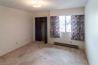 "Photo 19: 311 32040 PEARDONVILLE Road in Abbotsford: Abbotsford West Condo for sale in ""Dogwood Manor"" : MLS®# R2480525"